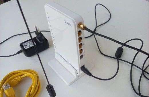 3G GSM ROUTERS KENYA Glitel 3G811N BUY ONLINE