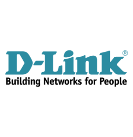 d link networking products kenya