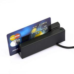 Magnetic Stripe/swipe Card Readers MSR