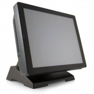 All-In-One Touch Dynamic Point of Sale (POS)