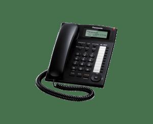 KX-TS880_Spec