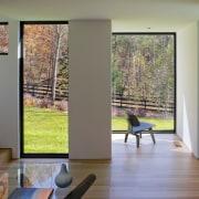 Trends Modern Farmhouse