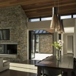 Clerestory Windows Light From Above Trends