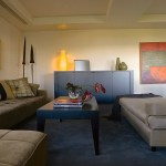 Broad View Of The Living Room Carp Gallery 4 Trends