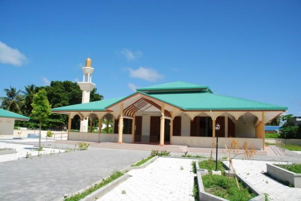maladewa2