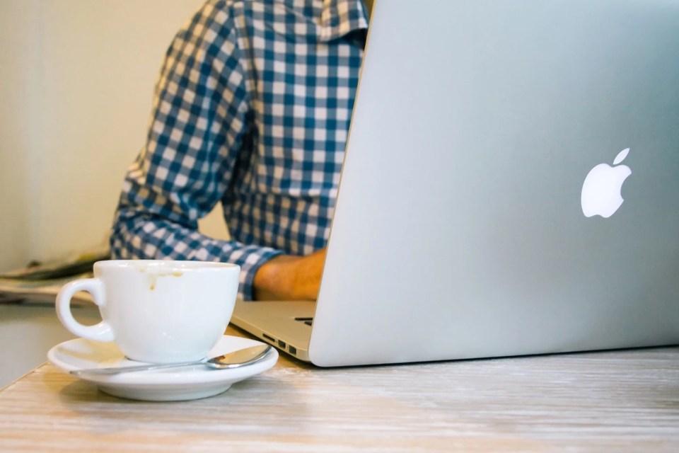 Tips menggunakan Linkedin untuk karir