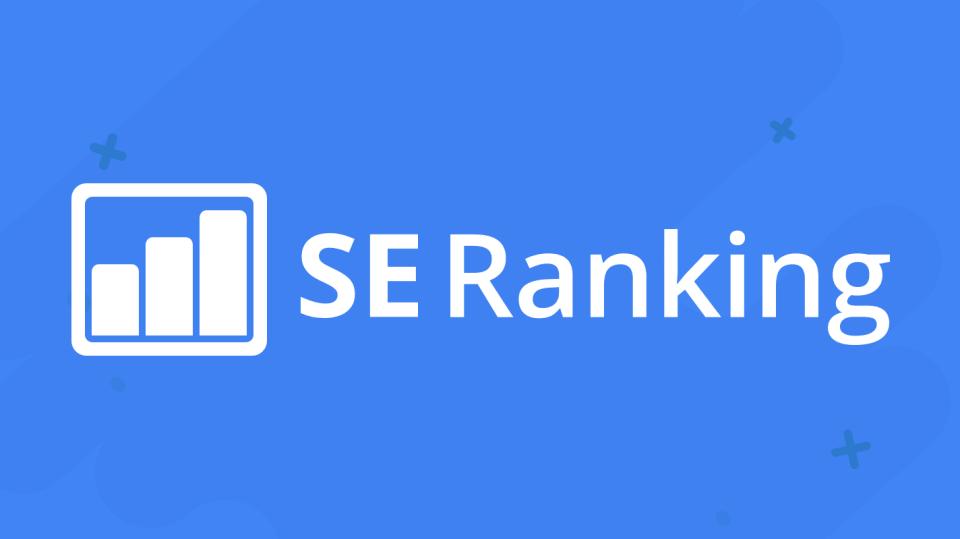 cara cek traffic di se ranking
