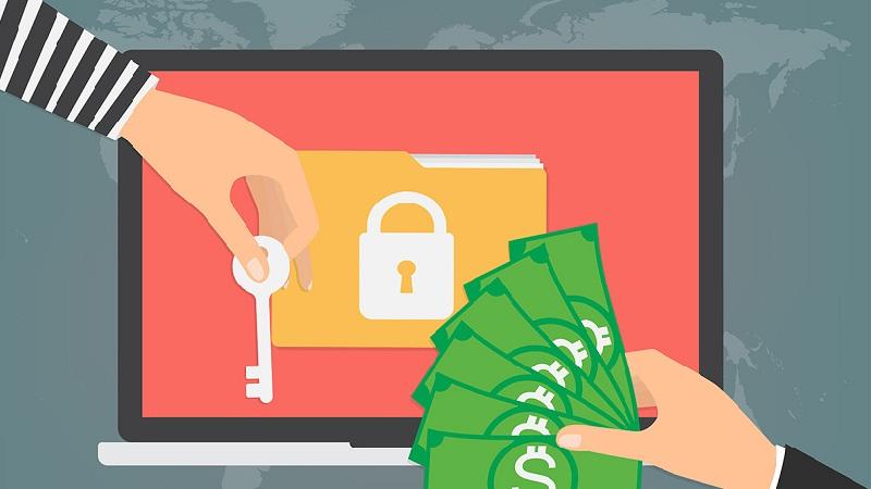 Yuk Mengenal Lebih Dekat Bahaya dan Cara Penyebaran Ransomware