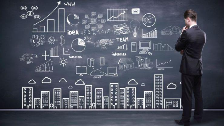 Ini 5 Alasan Profesional di Bidang Digital Marketing Perlu Belajar Coding