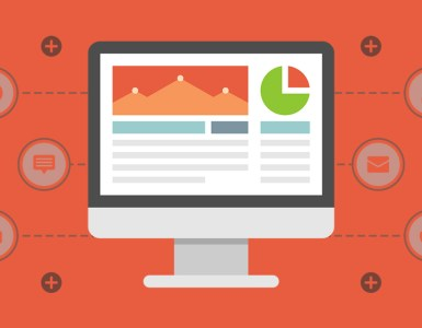 Pentingnya Company Profile Bagi Perusahaan Anda
