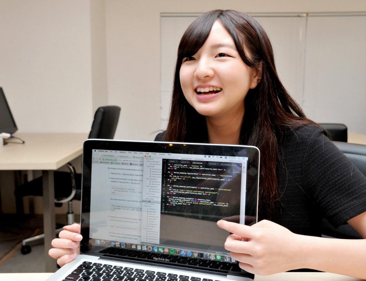 Ini Dia Mata Kuliah Matematika yang Bermanfaat untuk Lulusan Ilmu Komputer
