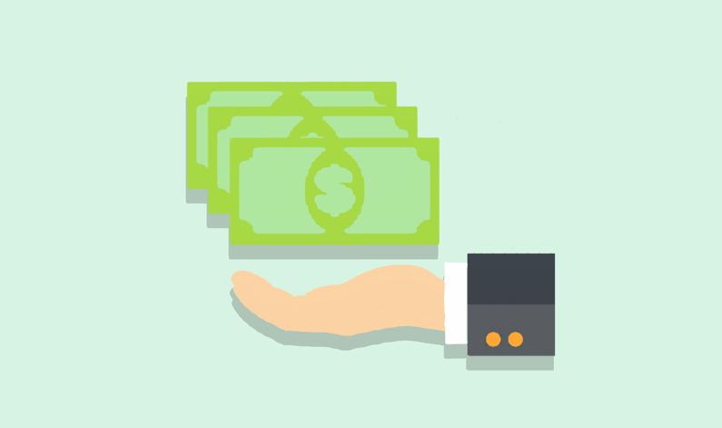 Berapa Gaji Founder Untuk Startup Baru?