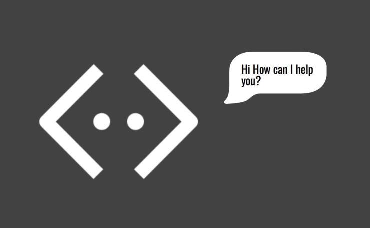 Membuat Chatbot Lebih Mudah dengan Bot Framework Besutan Microsoft
