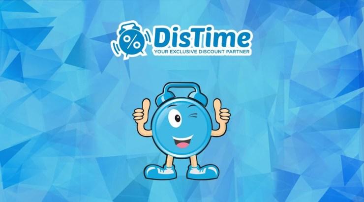 DisTime-Aplikasi-Indonesia-yang-Dilirik-Investor-Singapore