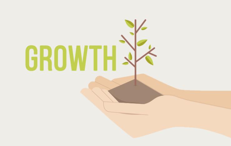 """Bagaimana Memulai """"Growth Hacking"""" untuk Startup?"""