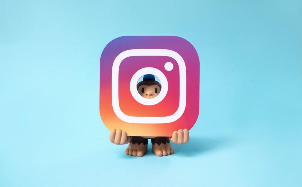 [Wajib Baca] Inilah 4 Cara Kerja Hacker Bobol Instagram