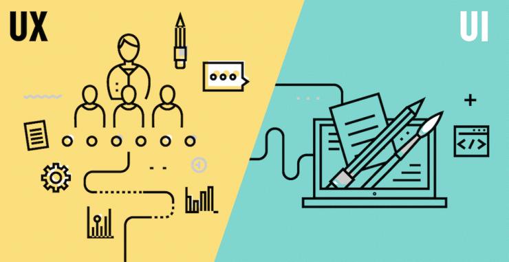 Ini Dia 6 Situs Untuk Mencari Inspirasi Seputar Desain UI/UX