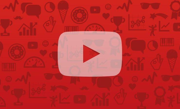 Pengalaman Mengelabuhi Algoritma Youtube yang Sukses