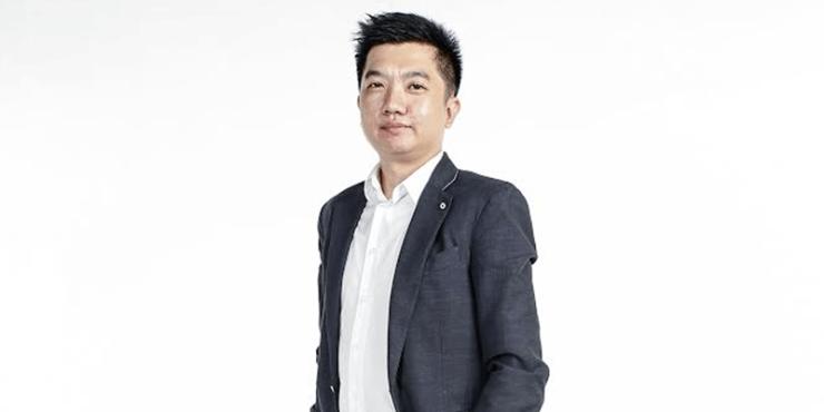 Yuk Belajar Bijak Mengambil Pilihan Hidup dari CEO Tokopedia