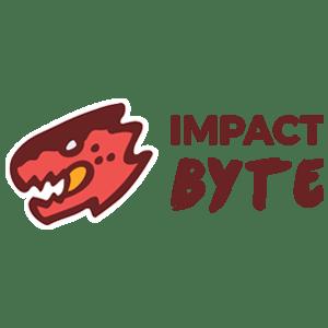 Impact Byte Trentech id
