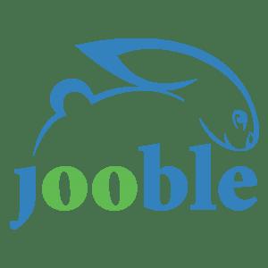 Jooble Trentech id