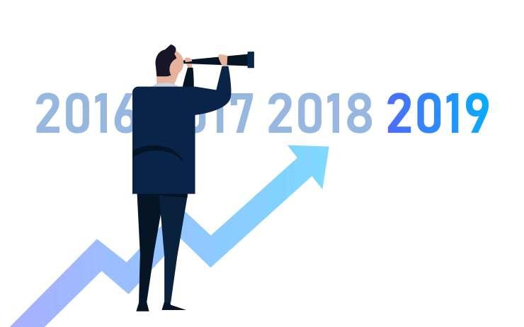 4 Tren Marketing Di Tahun 2019 Yang Patut Kamu Ketahui