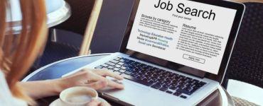 situs pencari kerja