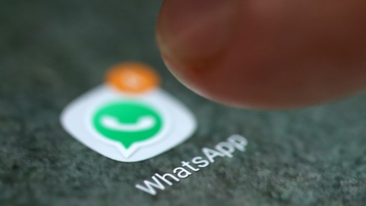 Cara Membuat Link Whatsapp Secara Otomatis Tercepat