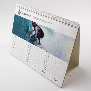 Cetak Kalender 2016