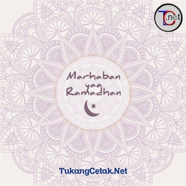 Ramadam_03_ltmbrd
