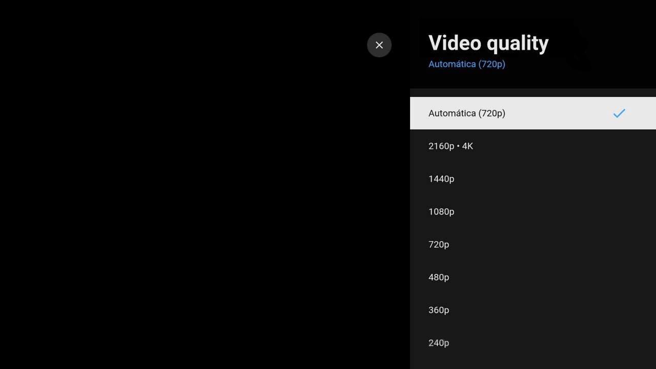 البث على جهاز A95X F3 Slim 2 ly8qo1?ssl=1