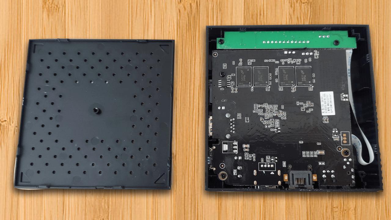 وصف-جهاز-A95X-F3-Slim-تي-في-بوكس_4