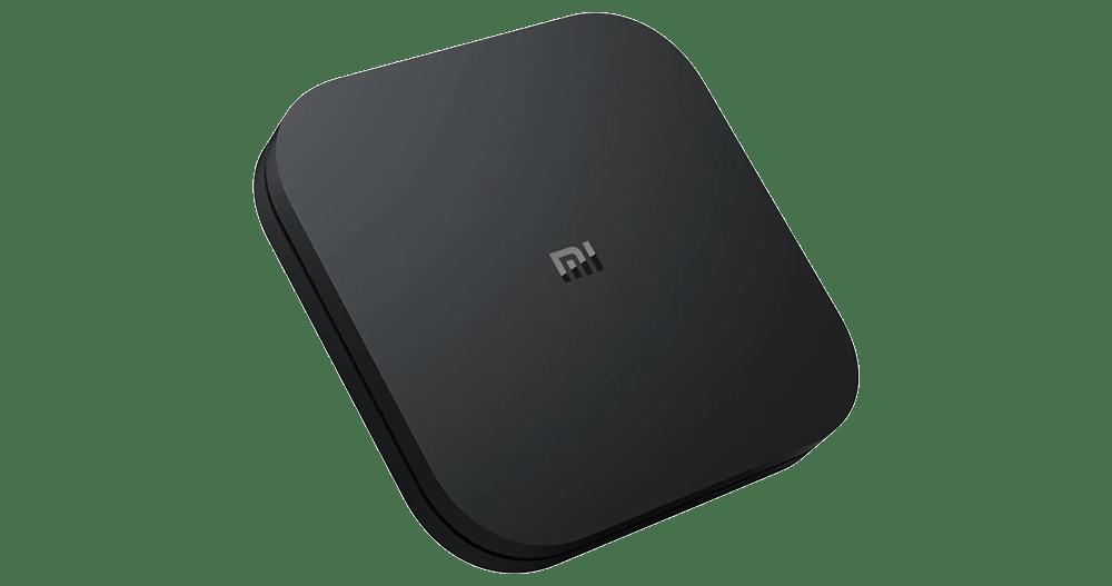 جهاز Xiaomi Mi Box S 2