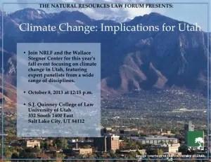 NRLF_ClimateChangeFlyer