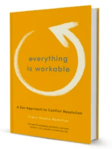EDR Blog_Everything is Workable