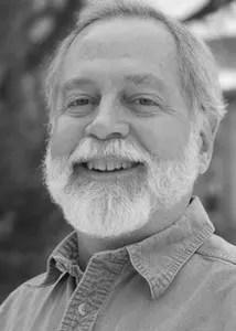 Bob Keiter