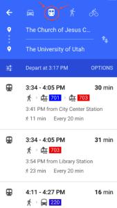 google_transit_map