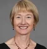 Law Faculty, Kristin Kalsem