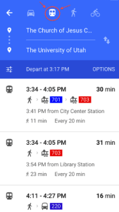 google_transit_map