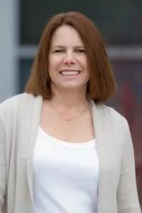 Vanessa Walsh