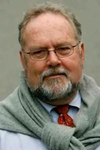 Mr. Patrick Shea