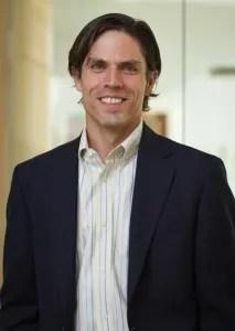 Michael Teter