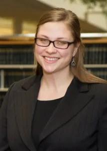 Rebekah Wightman