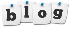 edr blog 8-29