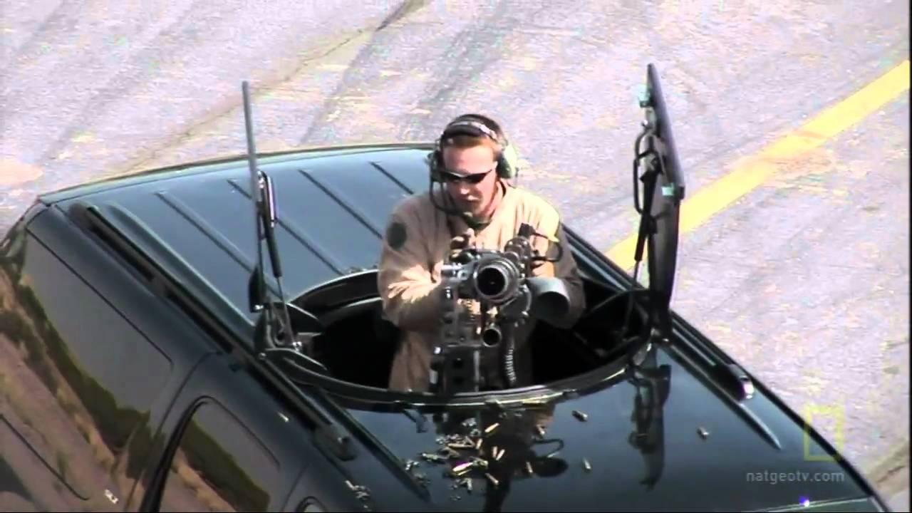 potus-motorcade-8