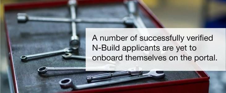 n-power-build