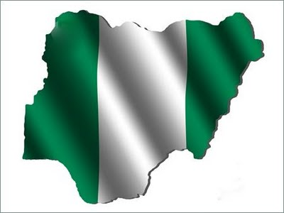 The Problems of Nigerian Federalism and Proffered Solutions