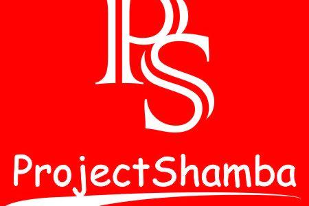 ProjectShamba