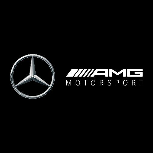 transformation of mercedes benz logo the best or nothing learnvercity. Black Bedroom Furniture Sets. Home Design Ideas