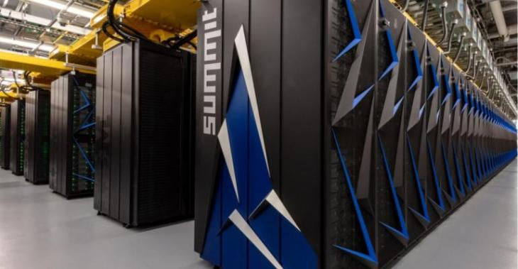 summit-supercomputer-ornl-ibm_0